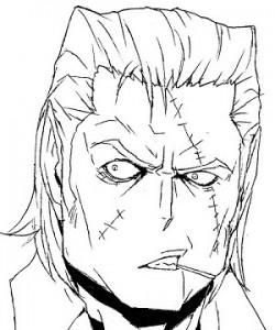 Shu Aozaki