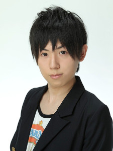 03_山下大輝さん
