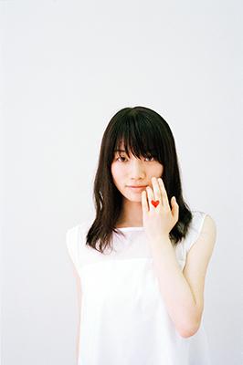 千菅春香の画像 p1_6