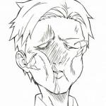 豆_表情5