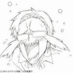 豆_表情4