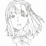 ほたる_表情2
