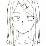サヤ_表情1