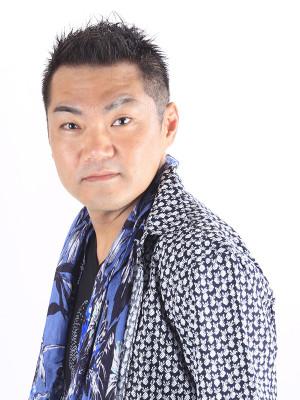 三宅健太の画像 p1_15