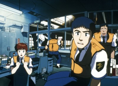 PATLABOR_THE_MOVIE