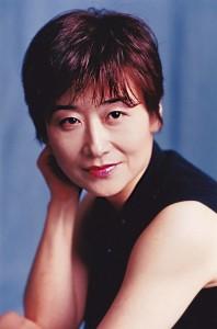 YoshiSakakibara