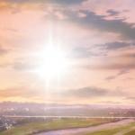 TVアニメ『クロムクロ』第6話場面カット