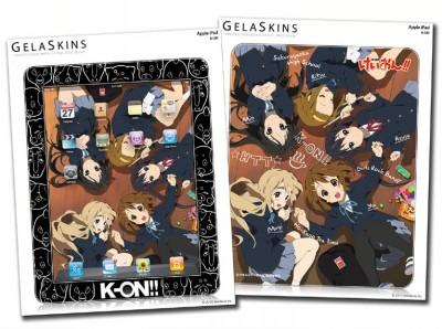 iPad_KONprintproof