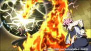 FAIRY TAIL(フェアリーテイル) 場面カット