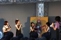 『あそびにいくヨ!』イベントレポート