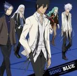 blue_jk
