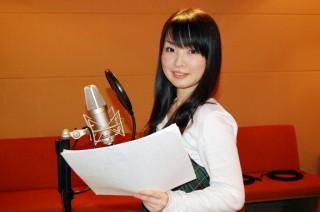 伊藤かな恵さん