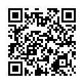 【セガカラMelody】「ひつじのショーン」DVD&BD発売記念CP