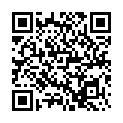 【セガカラMelody】CD『If/フレンチ・キス』CP_QR