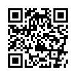 OVA携帯特集サイト