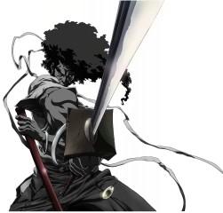 アニメキービジュアル