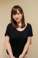 宮澤エレナ役・阿澄佳奈さん