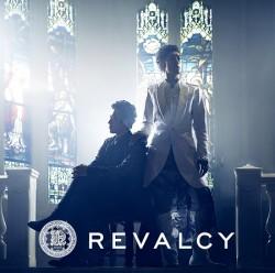 REVALCY-tsuH1ss