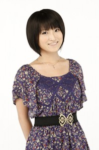 藤田咲さん