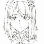 ほたる_表情1