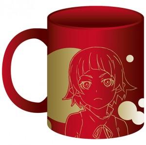 マグカップ_02