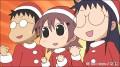 OVA「ゆるめいつ は?」場面カット