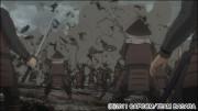 劇場版 戦国BASARA -The Last Party- 場面カット