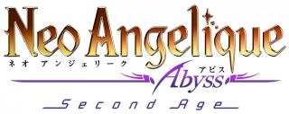 ネオ アンジェリーク Abyss -Second Age-