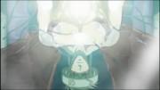 ネオ アンジェリーク Abyss 第6話 場面カット