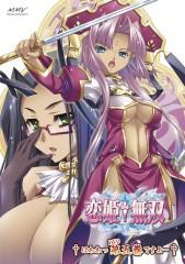 恋姫†無双 DVD5限定