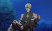 ネオ アンジェリーク Abyss -Second Age- 場面カット