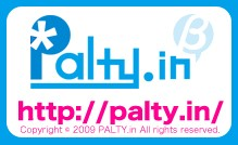 Palty_icon