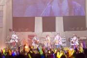 「けいおん!」イベントレポート 20_ふわふわ時間②
