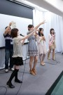 OVA「ToHeart2 adnext」スペシャルイベント