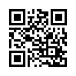 チェブラーシカ ムービー au スペシャルサイト QRコード