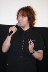 小林裕幸(原作監修/CAPCOM)