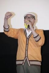 大川 透(徳川家康役)