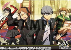 Persona4-the-ANIMATION