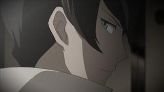 【UN-GO】第2弾PV画像①