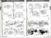 SUNRISE ART WORKS/カウボーイビバップ TVシリーズ