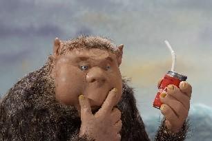 ノルウェー最後のトロール/The Last Norwegian Troll