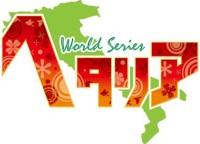 ヘタリア World Series