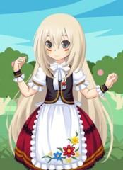 萌えCanRPG!~Remember Pretty Girls~