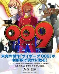 009_BD_2D