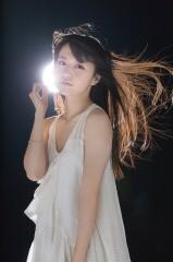 三澤沙千香さん