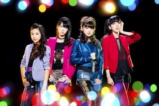 3Prizmmy☆ライブステージ_3