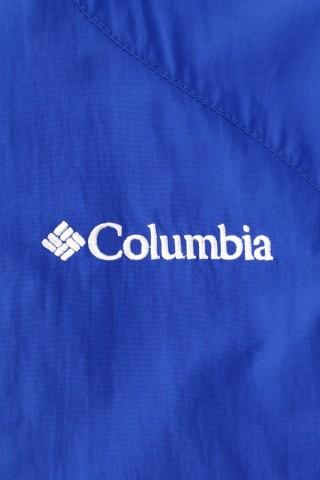 攻殻機動隊S.A.C. Columbia x Kinetics x 2PMWORKS トリプルコラボレーション'タチコマ'マウンテンパーカー