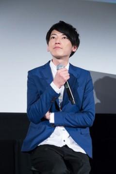 TVアニメ『一週間フレンズ。』 完成披露先行上映会