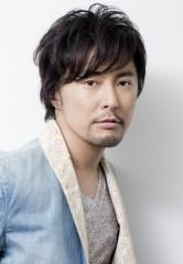 吉野裕行さん